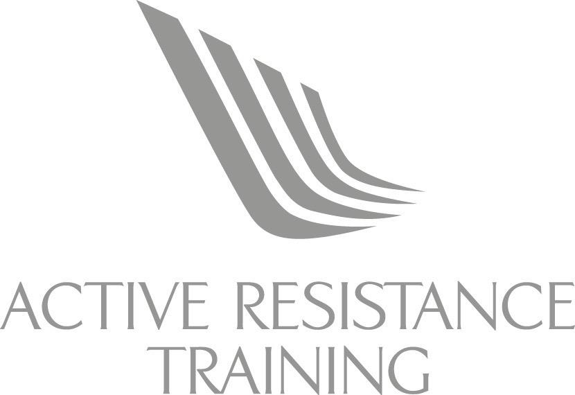 theartofyoufitnessretreat.com Logo